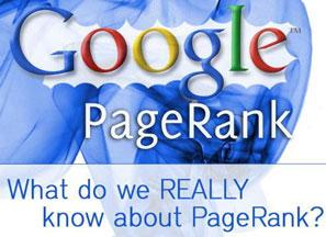 مهمترین راه های افزایش PageRank سایت در موتورهای جستجو
