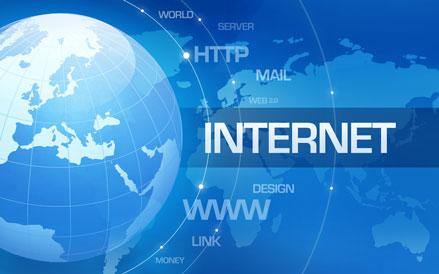 تأثیر مثبت استفاده از اینترنت بر کاهش افسردگی