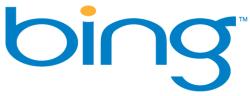 معرفی Bing موتور جستوجوی جدید مایکروسافت