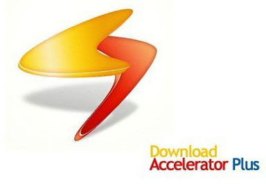نرم افزار Download Accelerator Plus 10