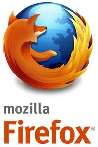 موزیلا فایرفاکس - Mozilla Firefox