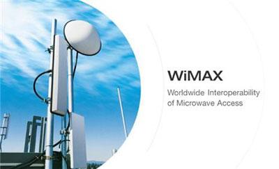 wimax.irancell.ir - ایرانسل | وایمکس